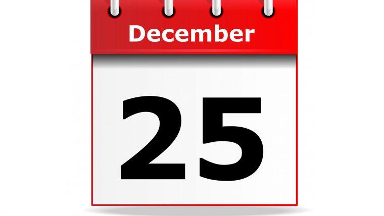 Beweegkalender, Beweeg je mee?